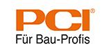 PCI web